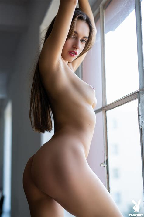 Gloria Sol Nude Sexy Photos Video Thefappening