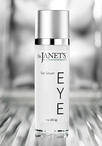 Amazon.com: Dr. Janet's Balanced By Nature Products Skin