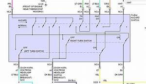 2012 Dodge Ram Headlight Wiring Diagram
