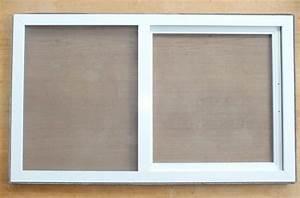 Insektenschutz Dachfenster Schwingfenster : insektenschutz mit schieberahmen wohndachfenster dachgauben einbau service reparatur ~ Frokenaadalensverden.com Haus und Dekorationen