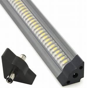Led Leiste 230v : 230v led licht leiste 15w 90 cm inkl an aus schalter s47 inkl netzstecker smash ~ Eleganceandgraceweddings.com Haus und Dekorationen