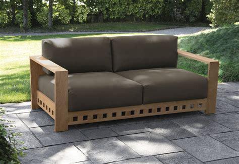 canape en bois avis canapé en bois test comparatif