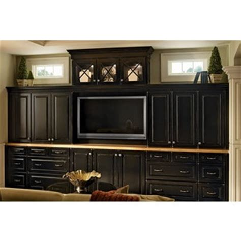 what is the kitchen cabinet 16 best images about media center ideas on 8947