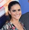 Samara Saraiva, Damon Wayans Jr.'s Wife Bio, Age ...
