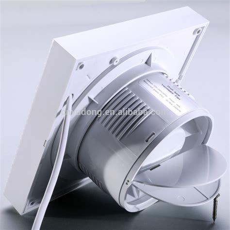 ventilateur de cuisine 4 pouce salle de bains ventilateur fenêtre cuisine