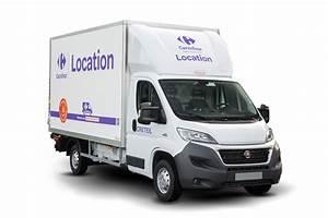 Location Camion 20m3 Carrefour : carrefour location accueil ~ Dailycaller-alerts.com Idées de Décoration