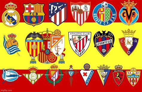 La Liga - 2020/2021   KMAUPDATES
