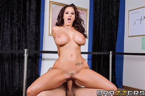 School Trip Titties Free Video With Ava Addams Brazzers Official