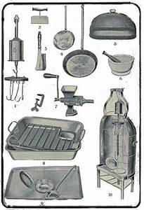 Mrs Beeton39s Book Of Household ManagementChapter IV
