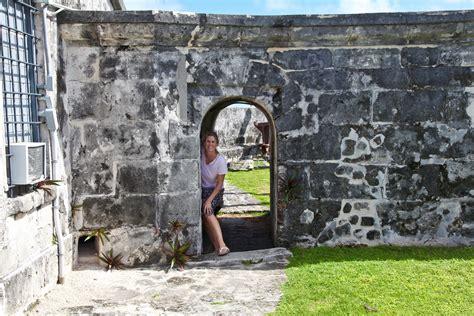 angelyns photo blog royal caribbeans  day bahamas