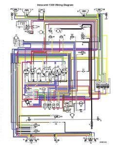 classic mini spi wiring diagram somurich