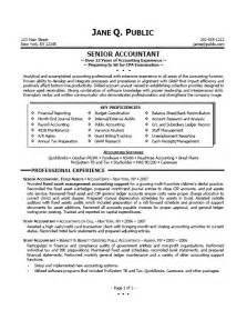 sle resume for senior clerk jobs exle of good accounting resume resume ixiplay free resume sles