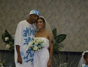 ghetto wedding dresses loling pinterest With ghetto wedding dresses