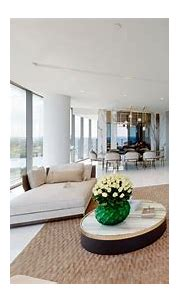 15701 Collins Finished Ave Unit 3001 Ritz Carlton ...