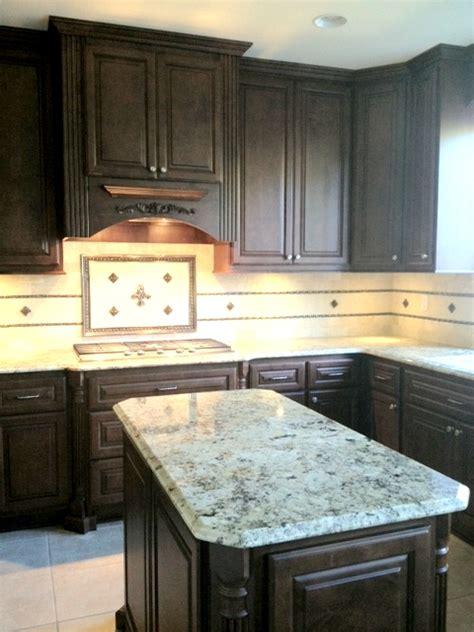 blueprints for kitchen cabinets laguna custom kitchen cabinets after c l 4847