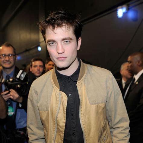 Robert Pattinson: Emily Hampshire schwärmt von ihm | GALA.de