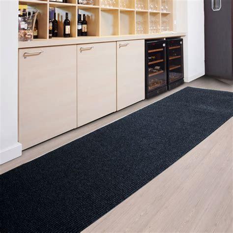 tapis de cuisine ukbix