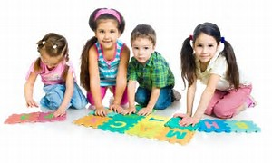 Image result for ymca preschool