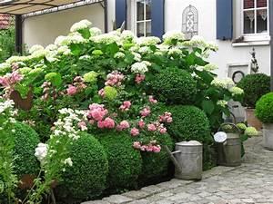 Cottage Garten Anlegen : landliebe cottage garden garten fun stuff amenagement jardin terrasse jardin und jardin vert ~ Orissabook.com Haus und Dekorationen