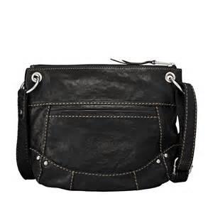 Fossil Ladies Handbags