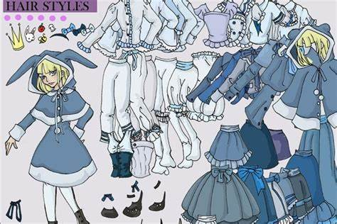 Plays Alices Adventures In Wonderland Flash Fun Alice Leotard Up In Wonderland Plays