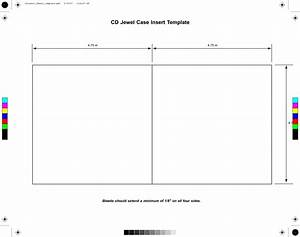 cd cover template cyberuse With cd inlay template