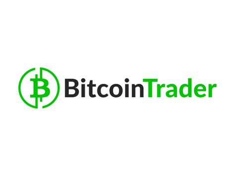 bitcoin affiliate program bitcoin trader offer affiliate program