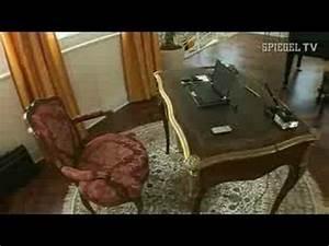 Spiegel Tv Pinneberg : spiegel tv deutschlands erste gated community youtube ~ Orissabook.com Haus und Dekorationen