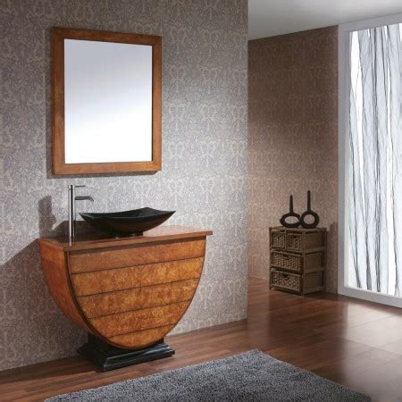 unique bathroom vanities  add character