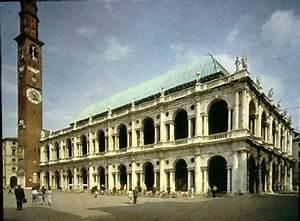 Architecture Neo Classique : basilica venice inspirational classical architecture ~ Melissatoandfro.com Idées de Décoration