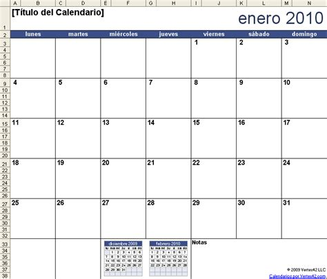 Plantilla Calendario Gratis  Calendario Año 2016 Para. Eye Brow Templates. Lessons Learned Template. Sample Of Emergency Leave Template. Training Letter Format Download Template. What Is Newton S First Law Of Motion Template. Wedding Invitations Templates Microsoft Word Template. Request For Proposal Template. Examples Of Objective On Resume
