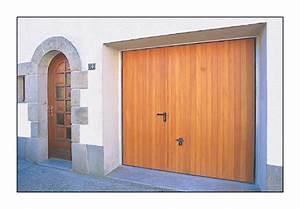 Porte De Garage Tubauto : accessoire porte de garage basculante trouvez le ~ Melissatoandfro.com Idées de Décoration