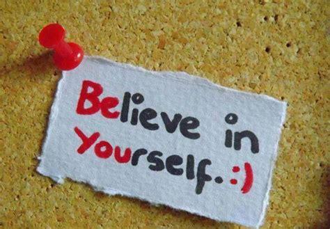 Overcome Hurdles And Motivate Yourself