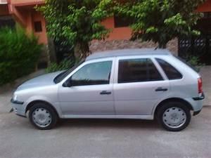 Cession Voiture : voiture occasion maroc achat vente de voiture doccasion annonce autos weblog ~ Gottalentnigeria.com Avis de Voitures