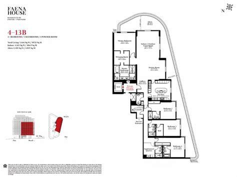 Underground House Floor Plans Underground House Blueprints