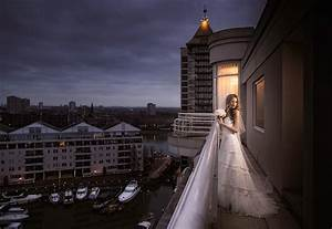 High end luxury wedding photography uk europe and worldwide for High end wedding photographers