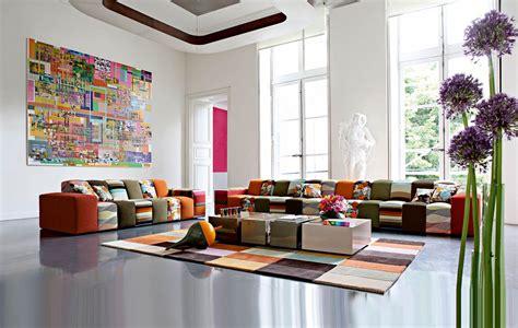 canap駸 convertibles roche bobois canape angle convertible roche bobois canapé idées de décoration de maison