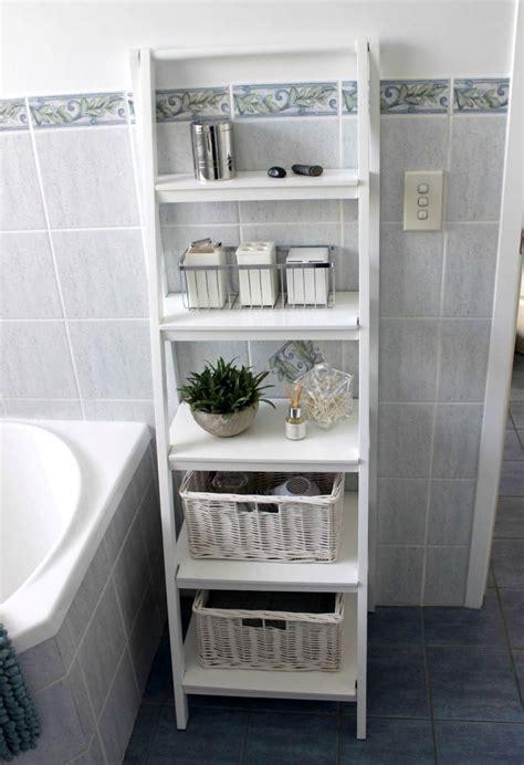 best bathroom storage ideas bathroom storage photo bedroom lowes cabinets and oak