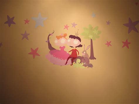 tickers chambre fille princesse stickers deco chambre fille princesse