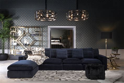 looking for affordable luxury this furniture brand is the