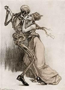 E-Book: Louis Raemaekers- The Cartoonist Who Helped Win ...