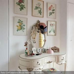 Schminktisch Shabby Chic : barocker schminktisch gallery wall and walls ~ Sanjose-hotels-ca.com Haus und Dekorationen