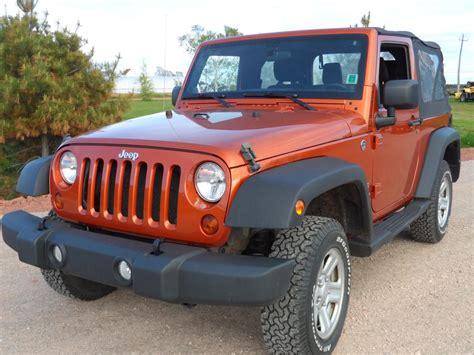 copper jeep cherokee jeep copper autos post