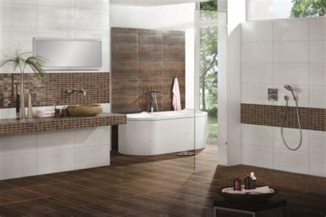 Das Bad In Fliesen Individuelle Gestaltungen Zum
