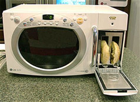 lg toaster combo lg microwave toaster combo for sale bestmicrowave