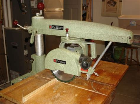 Top 25 Ideas About Old Woodworking Machinery On Pinterest