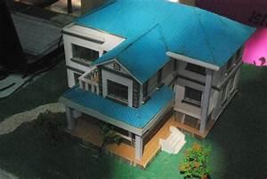 maquette maison mimiature construire images gratuites et With maquette maison a construire