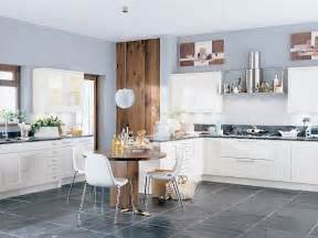 kitchen color scheme ideas ivory blue kitchen design decoist