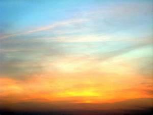 Bilder Vom Himmel : sonnenuntergang fotos ~ Buech-reservation.com Haus und Dekorationen