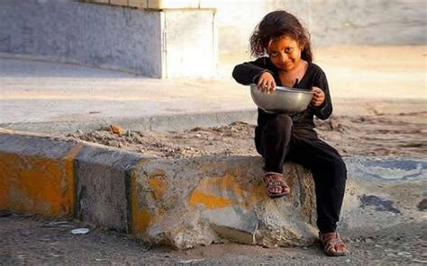 rakyat iran  aset  dibelanjakan  menyelesaikan masalah  pierre dulaine